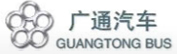 Zhuhai Guangtong Automobile Company Ltd.